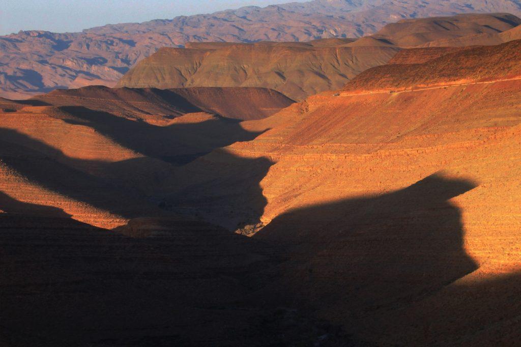 Marokko Individualreisen - ethnoTOURS